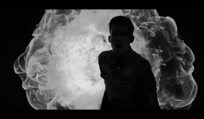 Music Video: Santa Clara- Melt Away